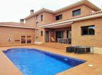 12498 – Casa estupenda en Cunit | 5974-6-150x110-jpg