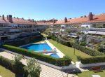 12434 – Atico-duplex en la primera linea del mar en el recinto cerrado de Sitges | 5990-10-150x110-jpg