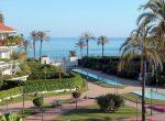 12434 – Atico-duplex en la primera linea del mar en el recinto cerrado de Sitges | 5990-7-150x110-jpg