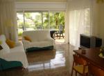 11776 – Casa – Costa Brava   6-3-150x110-png