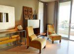 2153 – Casa de diseño en la 1ra linea del mar | 6-lusa-luxury-villa-gavamar-13-150x110-jpg