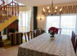 12287 – Casa con vistas panorámicas en Castelldefels | 6-p1060275jpg-150x110-jpg