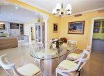 12753 – Maravillosa villa de lujo cerca del mar en Costa Dorada | 6-sin-titulo18png-150x110-jpg