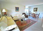 12765 – Casa soleada en venta en Coma Ruga, Costa Dorada | 6-sin-titulo6png-1-150x110-jpg