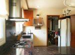 12598 – Casa en venta cerca del mar en Sant Andreu de Llavaneres   6027-1-150x110-jpg