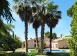 12598 – Casa en venta cerca del mar en Sant Andreu de Llavaneres   6027-2-150x110-jpg