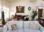 12598 – Casa en venta cerca del mar en Sant Andreu de Llavaneres   6027-5-150x110-jpg