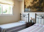 12598 – Casa en venta cerca del mar en Sant Andreu de Llavaneres   6027-7-150x110-jpg
