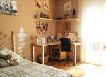 12598 – Casa en venta cerca del mar en Sant Andreu de Llavaneres   6027-8-150x110-jpg