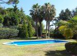 12598 – Casa en venta cerca del mar en Sant Andreu de Llavaneres   6027-9-150x110-jpg