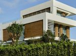 12650 – Lujosa villa de obra nueva cerca del mar en L´Ametlla de MAr | 6071-1-150x110-jpg
