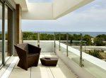 12650 – Lujosa villa de obra nueva cerca del mar en L´Ametlla de MAr | 6071-11-150x110-jpg
