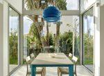 12650 – Lujosa villa de obra nueva cerca del mar en L´Ametlla de MAr | 6071-18-150x110-jpg