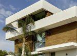 12650 – Lujosa villa de obra nueva cerca del mar en L´Ametlla de MAr | 6071-3-150x110-jpg