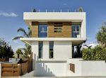 12650 – Lujosa villa de obra nueva cerca del mar en L´Ametlla de MAr | 6071-9-150x110-jpg