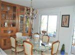 12728 – Casa independiente con vistas impresionates al mar con 1200 m2 de terreno en zona residencial Bellamar, Castelldefels   6102-0-150x110-jpg
