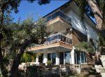 12728 – Casa independiente con vistas impresionates al mar con 1200 m2 de terreno en zona residencial Bellamar, Castelldefels   6102-10-150x110-jpg