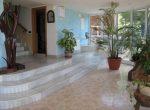 12728 – Casa independiente con vistas impresionates al mar con 1200 m2 de terreno en zona residencial Bellamar, Castelldefels   6102-11-150x110-jpg