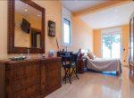 12728 – Casa independiente con vistas impresionates al mar con 1200 m2 de terreno en zona residencial Bellamar, Castelldefels   6102-13-150x110-jpg