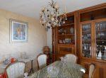 12728 – Casa independiente con vistas impresionates al mar con 1200 m2 de terreno en zona residencial Bellamar, Castelldefels   6102-14-150x110-jpg