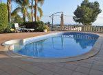 12728 – Casa independiente con vistas impresionates al mar con 1200 m2 de terreno en zona residencial Bellamar, Castelldefels   6102-15-150x110-jpg