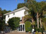 12728 – Casa independiente con vistas impresionates al mar con 1200 m2 de terreno en zona residencial Bellamar, Castelldefels   6102-17-150x110-jpg