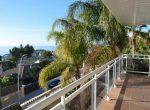 12728 – Casa independiente con vistas impresionates al mar con 1200 m2 de terreno en zona residencial Bellamar, Castelldefels   6102-5-150x110-jpg