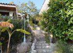 12728 – Casa independiente con vistas impresionates al mar con 1200 m2 de terreno en zona residencial Bellamar, Castelldefels   6102-6-150x110-jpg