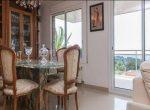 12728 – Casa independiente con vistas impresionates al mar con 1200 m2 de terreno en zona residencial Bellamar, Castelldefels   6102-9-150x110-jpg