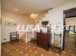 12711 – Acogedora casa en Rocaferrera, Sant Andreu de Llavaneres | 6244-19-150x110-jpg