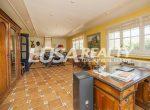 12711 – Acogedora casa en Rocaferrera, Sant Andreu de Llavaneres | 6244-21-150x110-jpg
