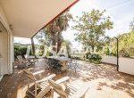 12711 – Acogedora casa en Rocaferrera, Sant Andreu de Llavaneres | 6244-23-150x110-jpg