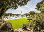 12711 – Acogedora casa en Rocaferrera, Sant Andreu de Llavaneres | 6244-6-150x110-jpg