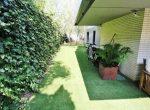 12399 – Piso con jardín privado en Pedralbes | 6272-3-150x110-jpg