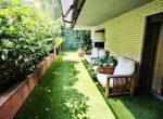 12399 – Piso con jardín privado en Pedralbes | 6272-8-150x110-jpg