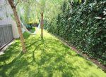 12399 – Piso con jardín privado en Pedralbes | 6272-9-150x110-jpg