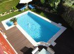 11147 – Vivienda adosada – Costa Brava | 6290-3-150x110-jpg