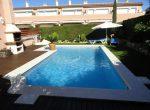 11147 – Vivienda adosada – Costa Brava | 6290-5-150x110-jpg