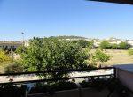 11147 – Vivienda adosada – Costa Brava | 6290-6-150x110-jpg