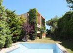11199 – Casa – Costa Brava | 6309-1-150x110-jpg