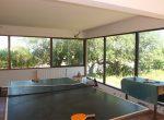 11199 – Casa – Costa Brava | 6309-10-150x110-jpg