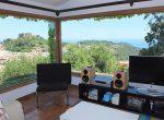 11199 – Casa – Costa Brava | 6309-11-150x110-jpg