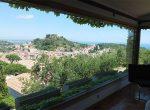 11199 – Casa – Costa Brava | 6309-2-150x110-jpg