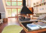 11199 – Casa – Costa Brava | 6309-4-150x110-jpg