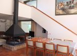 11199 – Casa – Costa Brava | 6309-5-150x110-jpg