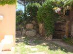11199 – Casa – Costa Brava | 6309-6-150x110-jpg