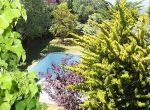 11199 – Casa – Costa Brava | 6309-7-150x110-jpg