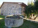 12329 – Masia y Castillo – Costa Brava | 6322-12-150x110-jpg