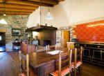 12329 – Masia y Castillo – Costa Brava | 6322-13-150x110-jpg