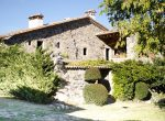 12329 – Masia y Castillo – Costa Brava | 6322-16-150x110-jpg